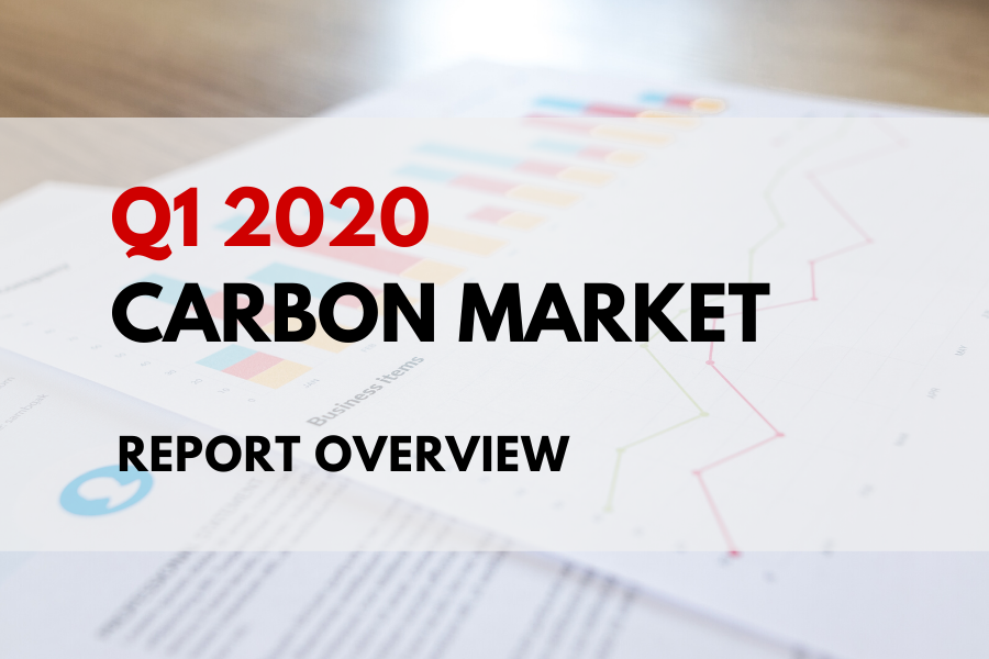 quarterly-carbon-market-report-banner