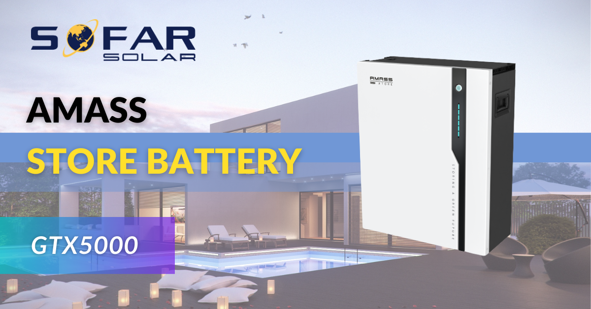 Sofar AMass Store Battery_Blog Banner
