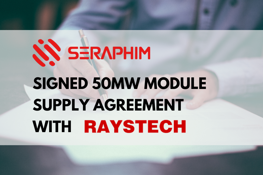 seraphim-signed-50-mw-supply-agreement-banner