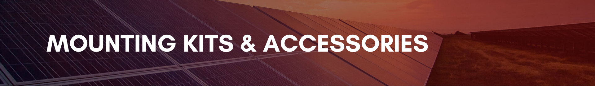 clenergy-accessories-banner